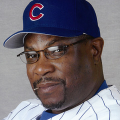 famous quotes, rare quotes and sayings  of Dusty Baker
