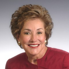 famous quotes, rare quotes and sayings  of Elizabeth Dole