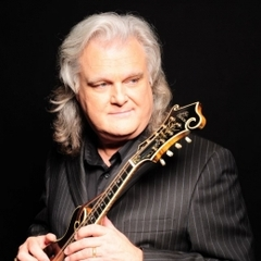 famous quotes, rare quotes and sayings  of Ricky Skaggs