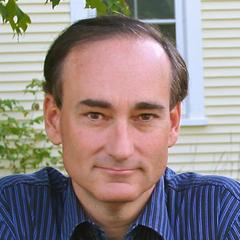 famous quotes, rare quotes and sayings  of Chris Bohjalian