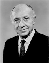 famous quotes, rare quotes and sayings  of Harold Wallace Rosenthal