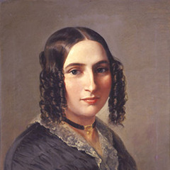 famous quotes, rare quotes and sayings  of Fanny Mendelssohn