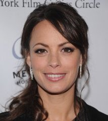 famous quotes, rare quotes and sayings  of Berenice Bejo