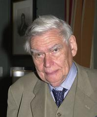 famous quotes, rare quotes and sayings  of Richard Gregory