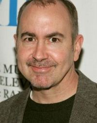famous quotes, rare quotes and sayings  of Terence Winter
