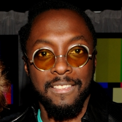 famous quotes, rare quotes and sayings  of will.i.am