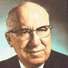 famous quotes, rare quotes and sayings  of Milton R. Hunter