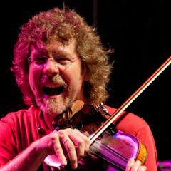 famous quotes, rare quotes and sayings  of Sam Bush
