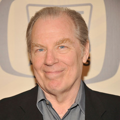 famous quotes, rare quotes and sayings  of Michael McKean