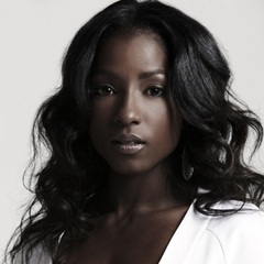 famous quotes, rare quotes and sayings  of Rutina Wesley