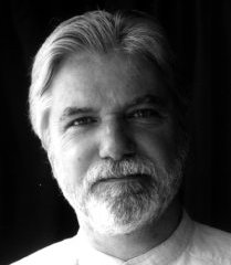 famous quotes, rare quotes and sayings  of Kabir Helminski