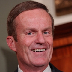 famous quotes, rare quotes and sayings  of Todd Akin