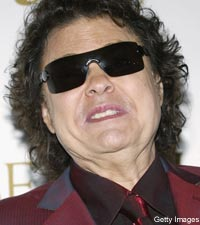famous quotes, rare quotes and sayings  of Ronnie Milsap
