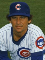famous quotes, rare quotes and sayings  of Larry Bowa