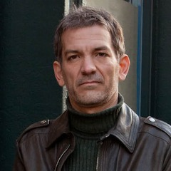 famous quotes, rare quotes and sayings  of Brad Mehldau