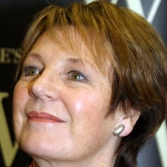 famous quotes, rare quotes and sayings  of Delia Smith