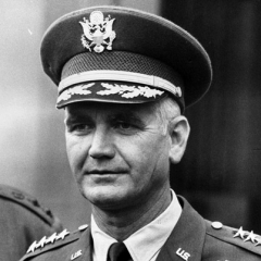 famous quotes, rare quotes and sayings  of William Westmoreland