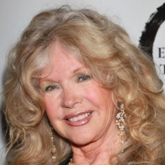 famous quotes, rare quotes and sayings  of Connie Stevens