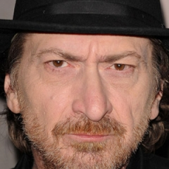 famous quotes, rare quotes and sayings  of Frank Miller