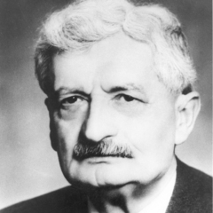 famous quotes, rare quotes and sayings  of Hermann Oberth