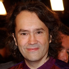 famous quotes, rare quotes and sayings  of Carter Burwell