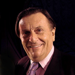 famous quotes, rare quotes and sayings  of Barry Humphries
