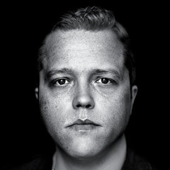 famous quotes, rare quotes and sayings  of Jason Isbell