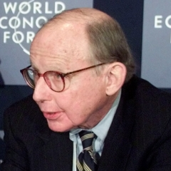 famous quotes, rare quotes and sayings  of Samuel P. Huntington
