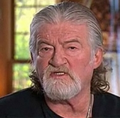 famous quotes, rare quotes and sayings  of Joe Eszterhas