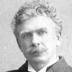 famous quotes, rare quotes and sayings  of Ambrose Bierce