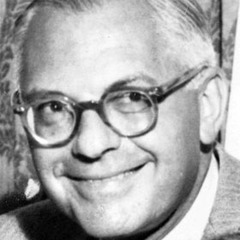 famous quotes, rare quotes and sayings  of Bennett Cerf