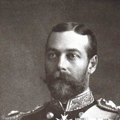 famous quotes, rare quotes and sayings  of George V