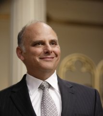 famous quotes, rare quotes and sayings  of Kurt Fuller