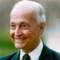 famous quotes, rare quotes and sayings  of John Templeton