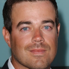 famous quotes, rare quotes and sayings  of Carson Daly