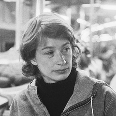 famous quotes, rare quotes and sayings  of Mary Oliver