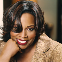 famous quotes, rare quotes and sayings  of Dianne Reeves