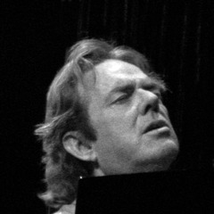 famous quotes, rare quotes and sayings  of Jimmy Webb