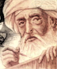 famous quotes, rare quotes and sayings  of Ibn Hazm