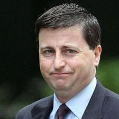 famous quotes, rare quotes and sayings  of Douglas Alexander