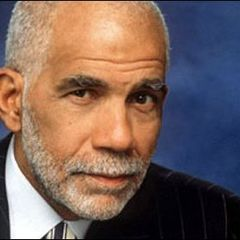 famous quotes, rare quotes and sayings  of Ed Bradley