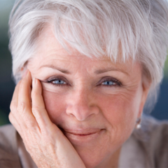 famous quotes, rare quotes and sayings  of Byron Katie