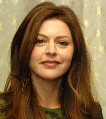 famous quotes, rare quotes and sayings  of Jane Leeves