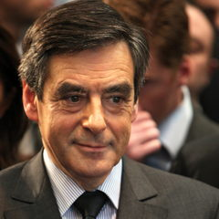 famous quotes, rare quotes and sayings  of Francois Fillon