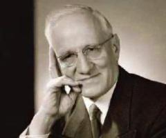 famous quotes, rare quotes and sayings  of E. Stanley Jones