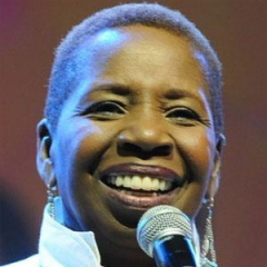famous quotes, rare quotes and sayings  of Iyanla Vanzant