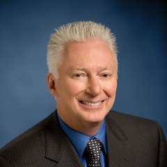 famous quotes, rare quotes and sayings  of Alan G. Lafley