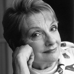 famous quotes, rare quotes and sayings  of Judith M Bardwick