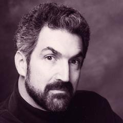 famous quotes, rare quotes and sayings  of Daniel Pipes