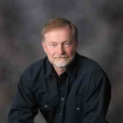famous quotes, rare quotes and sayings  of Erik Larson